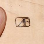 branding_iron_06