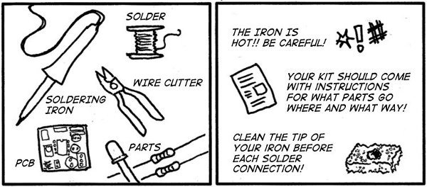 soldering_howto_cartoon