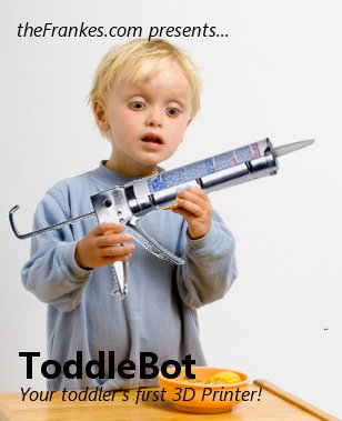 toddlebot