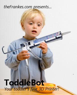 toddlebot